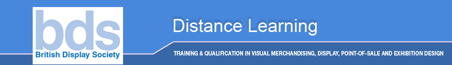 BDS Distance Learning